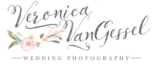 Veronica VanGessel Photography